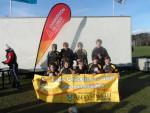 Pictures from National Rugby Tournament